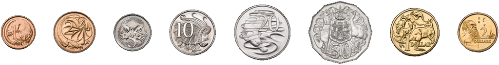 Mit diesem Währungsrechner können Sie schnell und einfach verschiedene Währungen umrechnen. Geben Sie dazu die Ausgangswährung, die Zielwährung und den gewünschten Betrag an. Der.