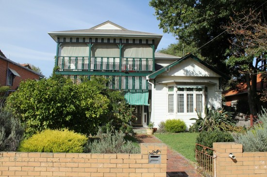 Mein Haus in Australien - IMG_0392