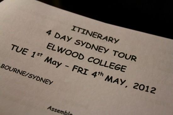 Sydney International Camp - Infoblatt - IMG_0873