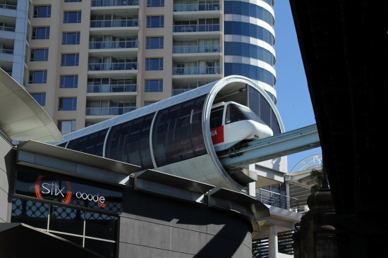 Sydney Camp 04 - Monorail - IMG_0909