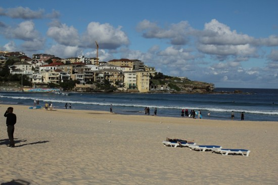 Sydney Camp 11 - Bondi Beach Panorama - IMG_0970