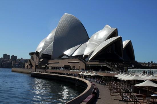 Sydney Camp 28 - Opera House - IMG_1207-2