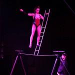 Australien - Silvers Circus 03 - Balancieren - IMG_2163