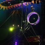 Australien - Silvers Circus 08 - Drehding außen und Seilspringen - IMG_2214