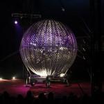 Australien - Silvers Circus 14 - Globe of Death Tripel - IMG_2329