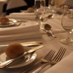 Elwood College Formal 2012 - 01 Ambiente - IMG_3542
