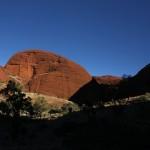 Outback 05 - Kata Tjuta Olgas Panorama - IMG_4501-4516_stitch