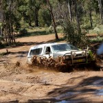 4WD Powerlines 01 - Simon Waterhole - IMG_6786-2