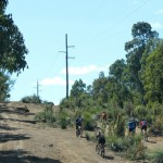 4WD Powerlines 03 - Crazy Mountainbikers - IMG_6557-3