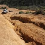 4WD Powerlines 04 - Joachim Part 1 - IMG_6691