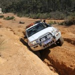 4WD Powerlines 07 - Joachim Part 4 - IMG_6703