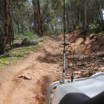 4WD Powerlines 11 - Sideroad 2 - IMG_6596