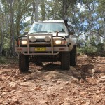 4WD Powerlines 12 - Sideroad 3 - IMG_6623