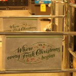 Christmas Australia 01 - Safeway Welcome - IMG_7858