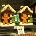 Christmas Australia 05 - Gingerbread House - IMG_7866